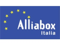 alliabox logo