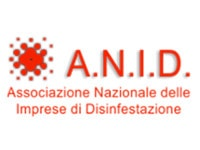 anid logo