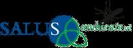 Salus Ambiente Terni – Disinfestazione, Deratizzazione, Disinfezione, Sanificazione Logo